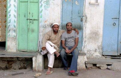 2005_india_rol09_0029.jpg