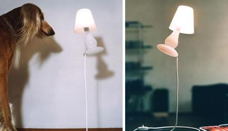 flaplamp.jpg