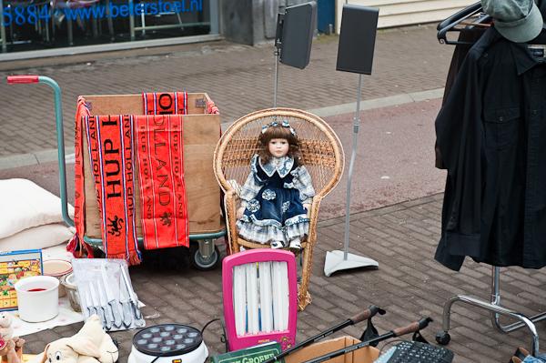 Eindhoven 30 april